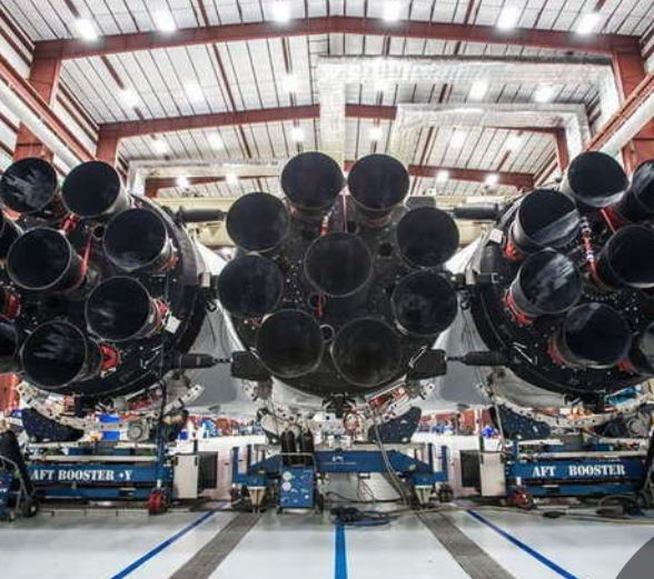 spacex6