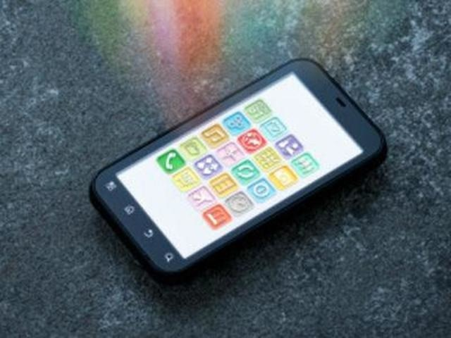4-4g smartphone will be launched of rupees 500