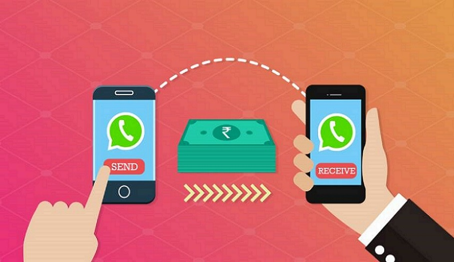 1-story only indian users will get this upi based payment feature of whatsapp