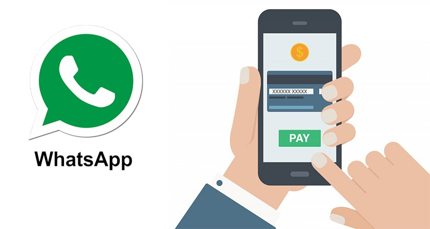 3-story only indian users will get this upi based payment feature of whatsapp