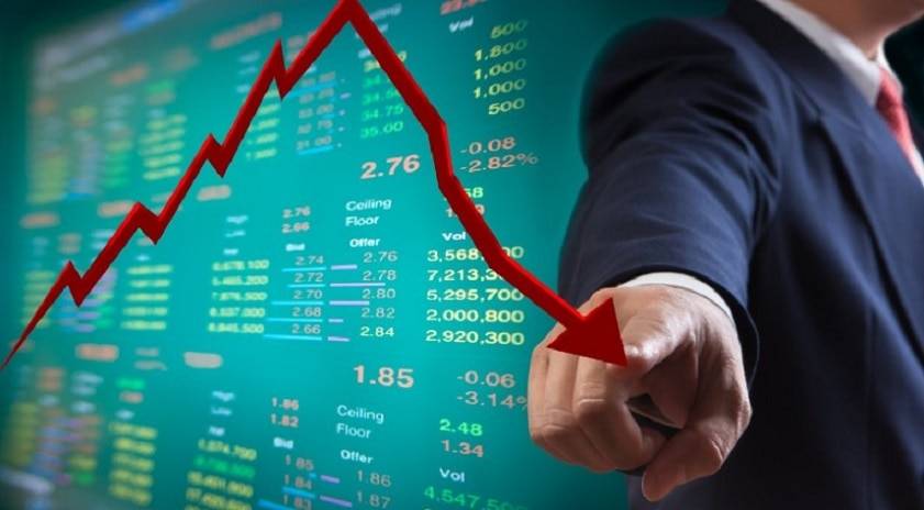 1-sensex and nifty follow us and asian market to give weak start