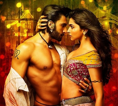 1-ranveer and deepika are getting married this year and it is going to be a destination wedding