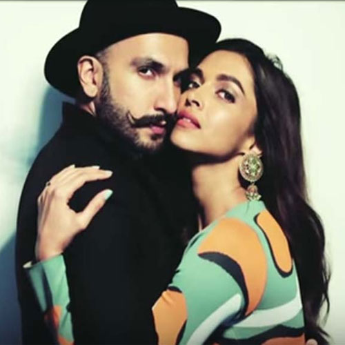 2-ranveer and deepika are getting married this year and it is going to be a destination wedding