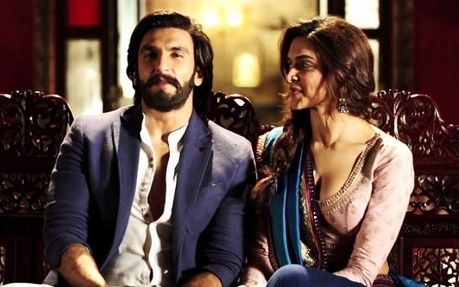 3-ranveer and deepika are getting married this year and it is going to be a destination wedding