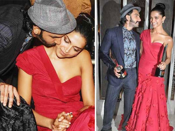 4-ranveer and deepika are getting married this year and it is going to be a destination wedding