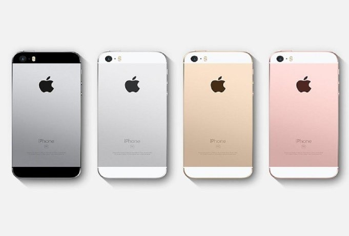 4-valentine's day offer for apple products buy apple iphone se at rs 15000