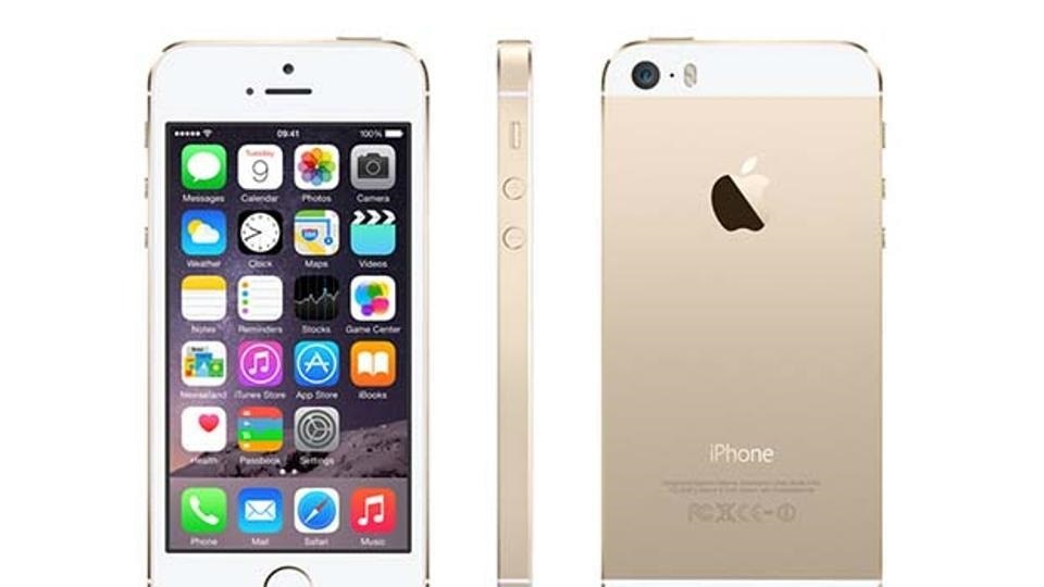 6-valentine's day offer for apple products buy apple iphone se at rs 15000