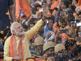 PM મોદી 25 ફેબ્રુઆરીએ આવશે સુરત, રન ફોર ન્યૂ ઈંડિયાના કાર્યક્રમને કરશે ફ્લેગ ઓફ