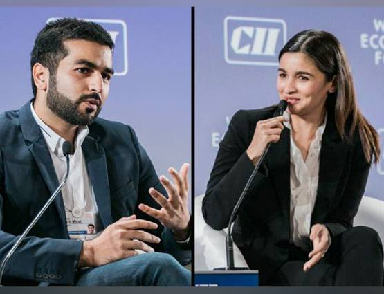1-is alia bhatt is dating billionaire hike massenger founder kevin mittal