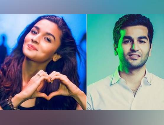 6-is alia bhatt is dating billionaire hike massenger founder kevin mittal