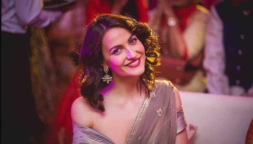 5-bollywood actress elli avram told about the relationship with hardik pandya