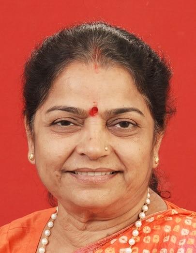 1-NeemaAcharya