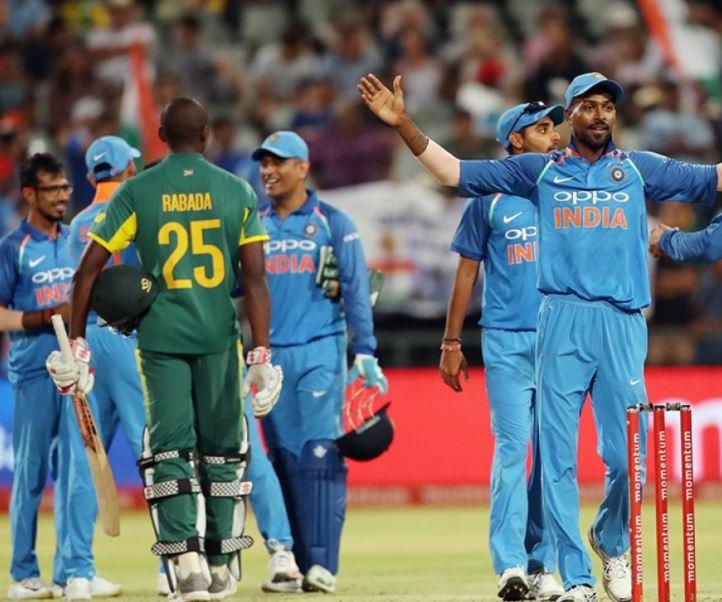 Team India3