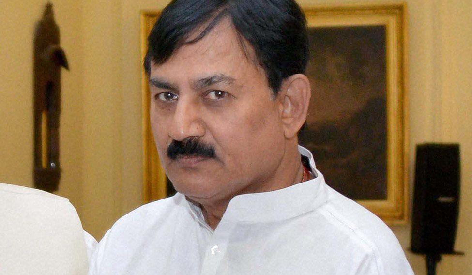 1-After the Holi, congress will elect new gujarat president, bharatsinh solanki will go rajya sabha