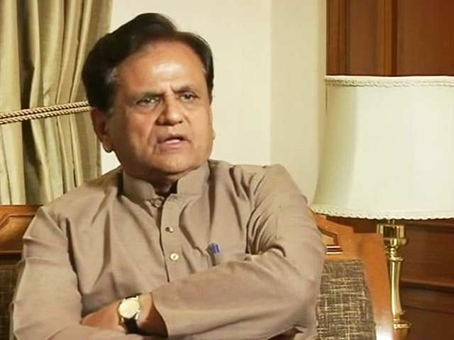 3-New-amendment-in-RPA-act-may-save-Ahmed-Patel-against-possible-cross-voting