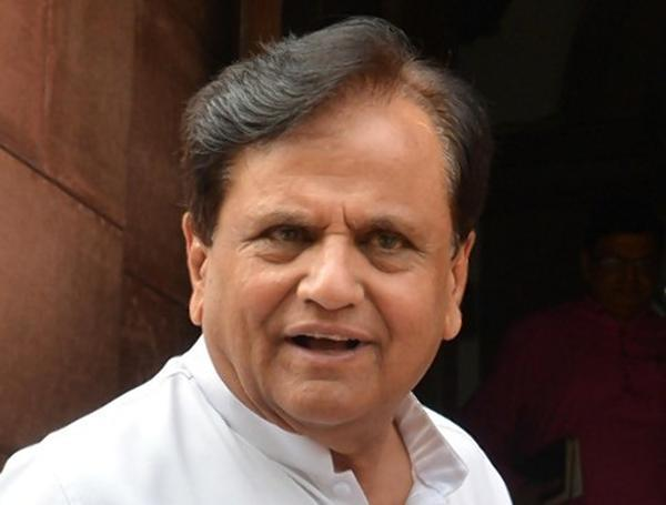 2-New-amendment-in-RPA-act-may-save-Ahmed-Patel-against-possible-cross-voting1