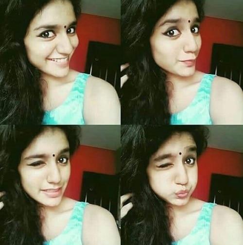 Priya 04