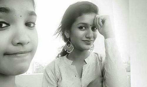 Priya 22
