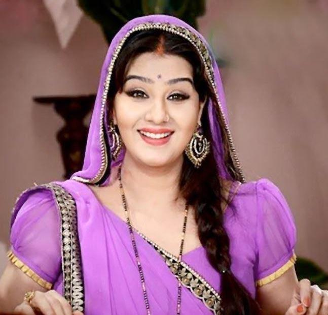 Shilpa2