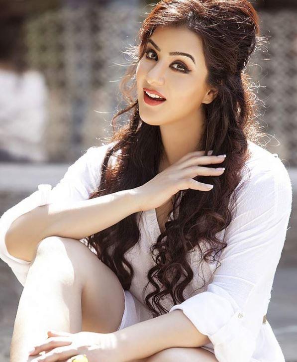 Shilpa3
