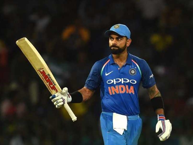3-virat kohli becomes 1st indian to score 400 runs in a odi series against host sa