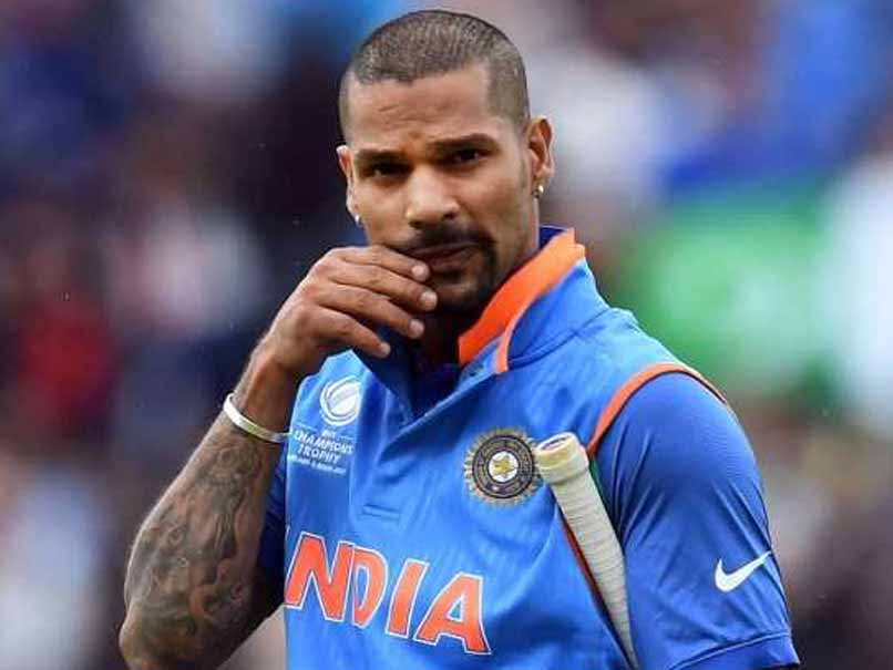 4-virat kohli becomes 1st indian to score 400 runs in a odi series against host sa