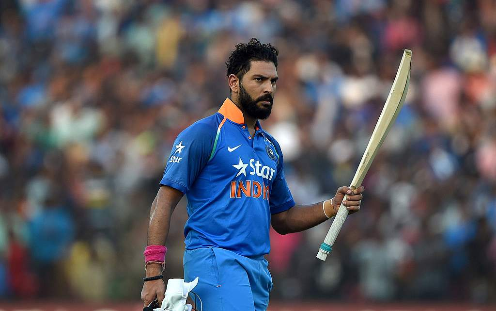 3-yuvraj singh told about his retirement and says what he will do after retirement