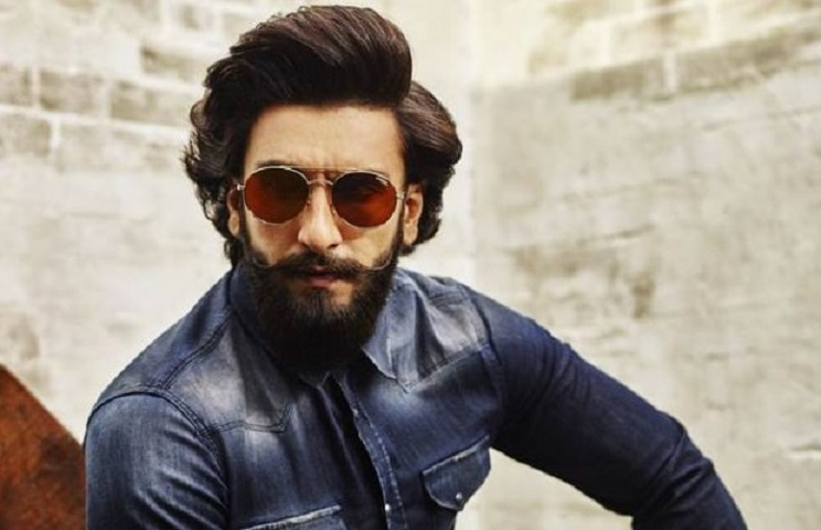 3-ranveer singh rejects rs 2 crore offer for wedding appearance