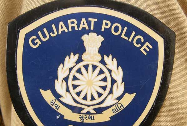 gujarat-police-asi-psi-call-letter111