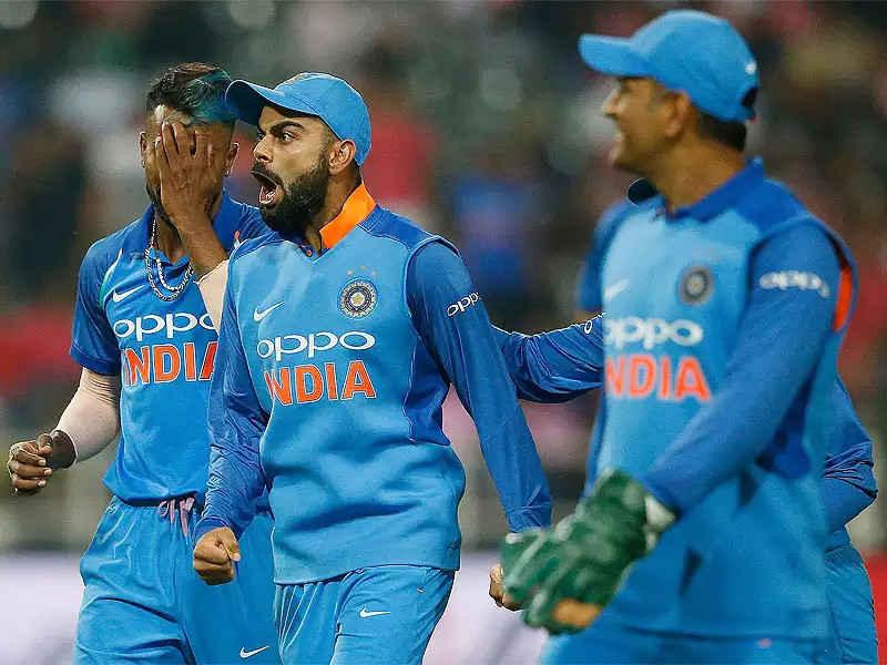India 08