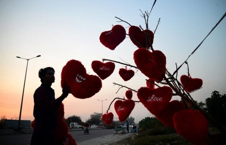 Valentine day 01
