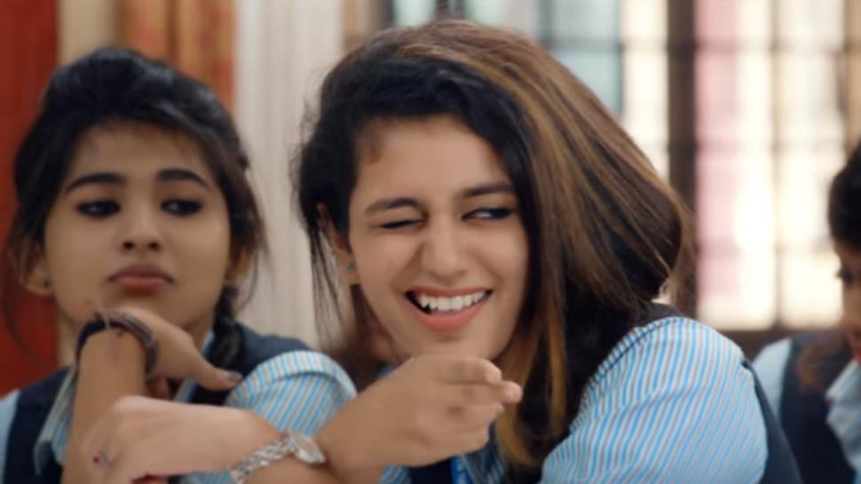 Priya prakash 04