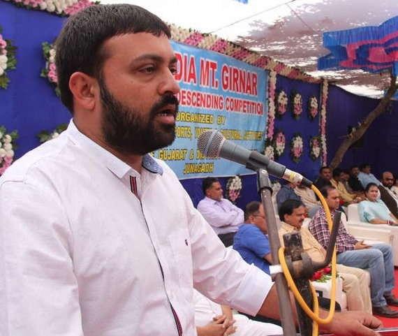 Jayesh Raddiya 07
