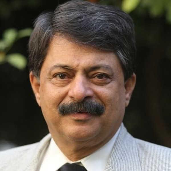 Rajendra trivedi 02