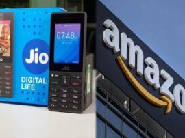 અહીં ઓનલાઈન મળી રહ્યો છે Jio Phone, સાથે મળી રહી છે આ મોટી ઓફર