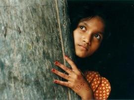 ગુજરાતની શરમકથાઃ UP-બિહાર-પંજાબ સુધર્યાં ને ગુજરાતમાં દીકરીઓનું પ્રમાણ ઘટ્યું, જાણો શું છે ગુજરાતનો સેક્સ રેશિયો ?