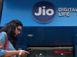 Jioની ઓફર સાથે માત્ર 699 રૂપિયામાં મળશે આ 4G સ્માર્ટફોન