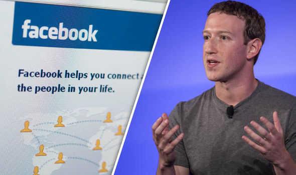 facebook 07