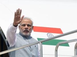 PM મોદીએ લાહોર ઉપરથી ઉડાન ભરી તો પાકિસ્તાને આપ્યું 2.86 લાખનુ બિલ, જાણો વિગત