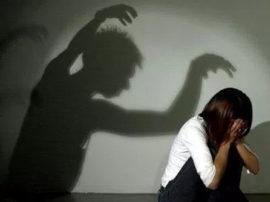ફેસબુક ફ્રેન્ડે સેક્સ માણવાની ના પાડી તો આરોપીએ બૂટની દોરીથી યુવતીને મોતને ઘાટ ઉતારી, જાણો શું છે ઘટના
