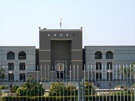 ગુજરાતના કયા MLAનું જ્ઞાતિ પ્રમાણપત્ર રદ થતાં ગુમાવી શકે છે ધારાસભ્યપદ?