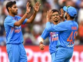 આજે ભારત-આફ્રિકા બીજી ટી-20, રાત્રે કેટલા વાગે ને કઈ ચેનલ પર થશે લાઈવ ટેલિકાસ્ટ? જાણો વિગત