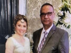 ખાલિસ્તાની આતંકવાદી સાથે ટ્રુડોની પત્નીએ કરી મુલાકાત, કેનેડાના હાઇ કમિશ્નર દ્વારા કાર્યક્રમનું હતું આયોજન