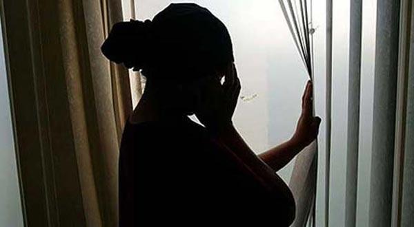 maldah-woman-sex-655x3601111211131