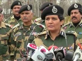 સીઝફાયર તોડવું પડ્યું ભારે, BSF-સેનાએ પાકિસ્તાનના બે સૈનિકોને માર્યા ઠાર