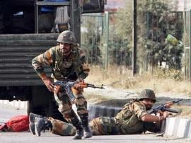 ભારતીય સેનાની મોટી કાર્યવાહી, 50 દિવસમાં પાકિસ્તાનના 22 સૈનિકોને ઠાર માર્યા, વીડિયો થયો વાયરલ