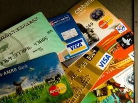 આ બેંકના 10 હજાર ક્રેડિટ અને ડેબિટ કાર્ડનો ડેટા થયો લીક, તમારી પાસે તો નથી આ બેંકનું કાર્ડ....