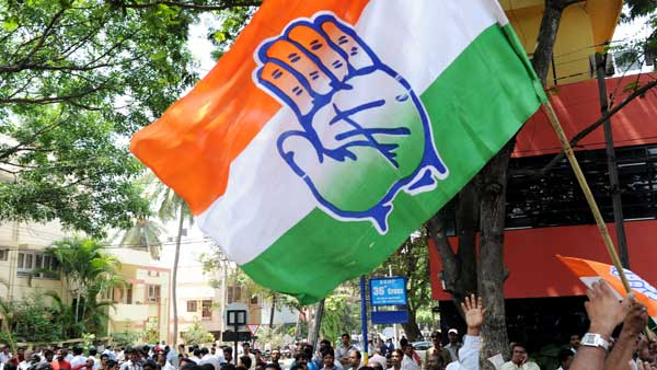 1-gujarat-elections-2017-congress-issue-candidate-second-list