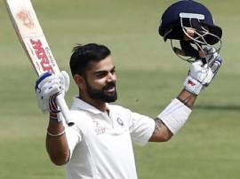 ભારતના સ્ફોટક બેટ્સમેન વિરાટ કોહલીને ટી20ના ટોપ-10માં પણ ન મળ્યું સ્થાન, કારણ જાણીને ચોંકી જશો