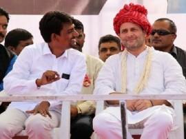 રાહુલ ગાંધી કોંગ્રેસના યુવા નેતા અલ્પેશ ઠાકોરને કઈ મહત્વની જબાવદારી સોંપી શકે છે! જાણો વિગત